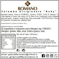 scheda-colomba-ruby