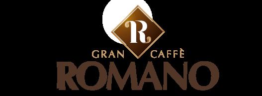 grancafferomano-logo-bruno