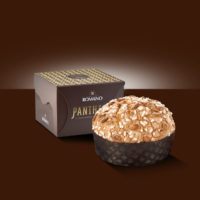 panettone packaging