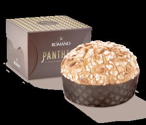 Panettone-Pantheon-Romano