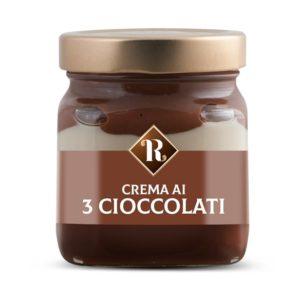 crema-3-cioccolati-romano