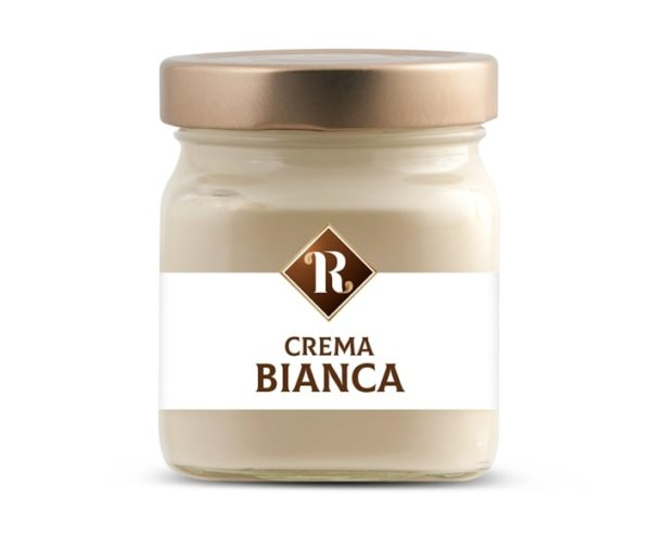 crema-bianca-romano