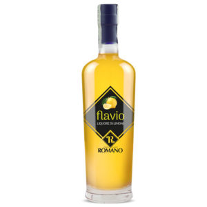 liquore-limoni-flavio