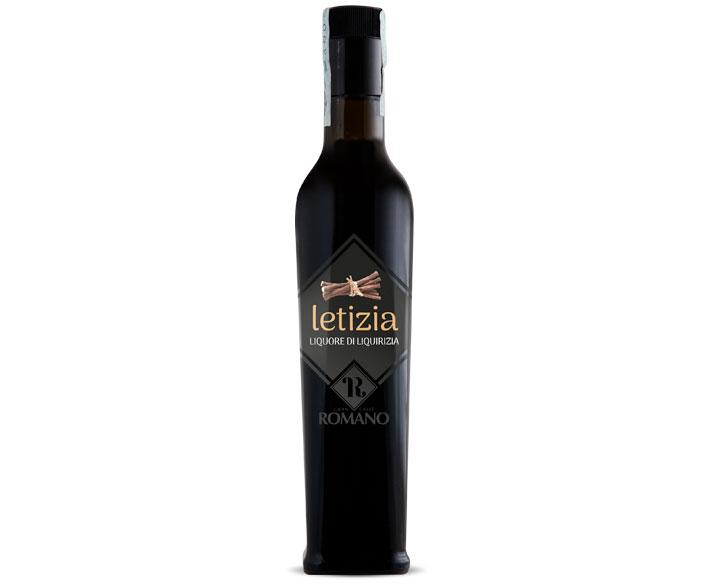 liquore-liquirizia-letizia