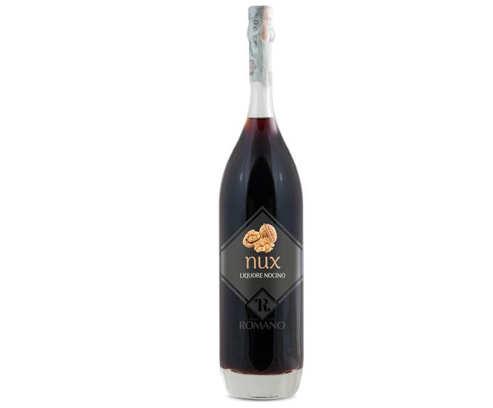 liquore-nocino-nux