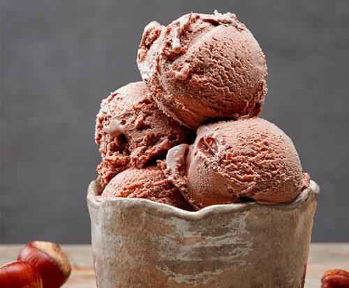 gelato-gran-caffè-romano