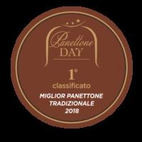 premio-panettone-day