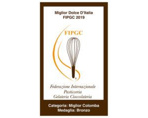 Premio FIPGC