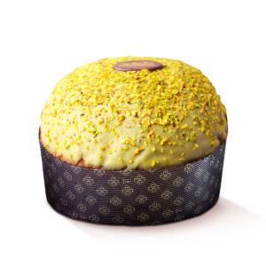 Panettone-pistacchio-amarena